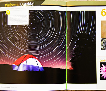 Outdoor Alabama Magazine - February 2014
