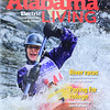 Alabama Living Magazine - February 2016