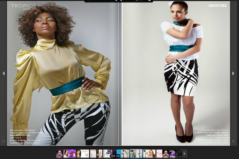IngoPhotography_fotoFRICA Com_July 2012_Tropics Magazine (1)