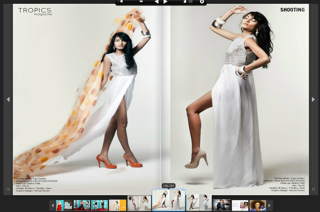 IngoPhotography_fotoFRICA Com_July 2012_Tropics Magazine (5)