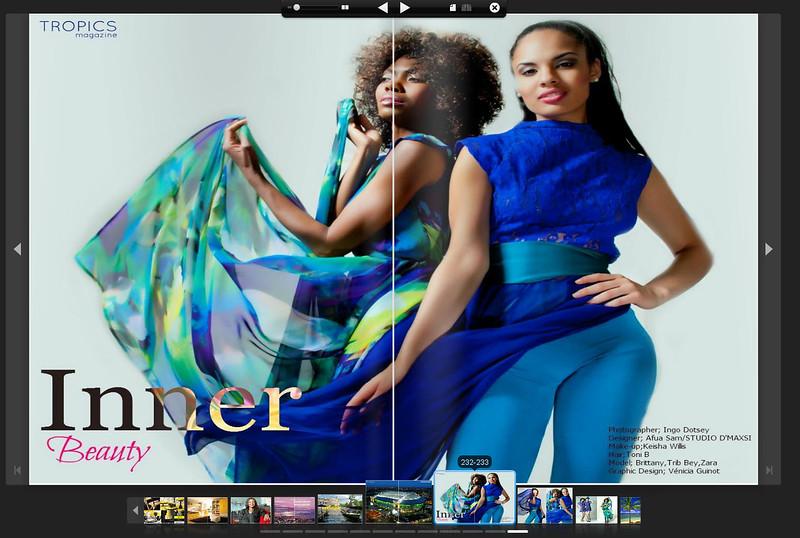 IngoPhotography_fotoFRICA Com_July 2012_Tropics Magazine (11)