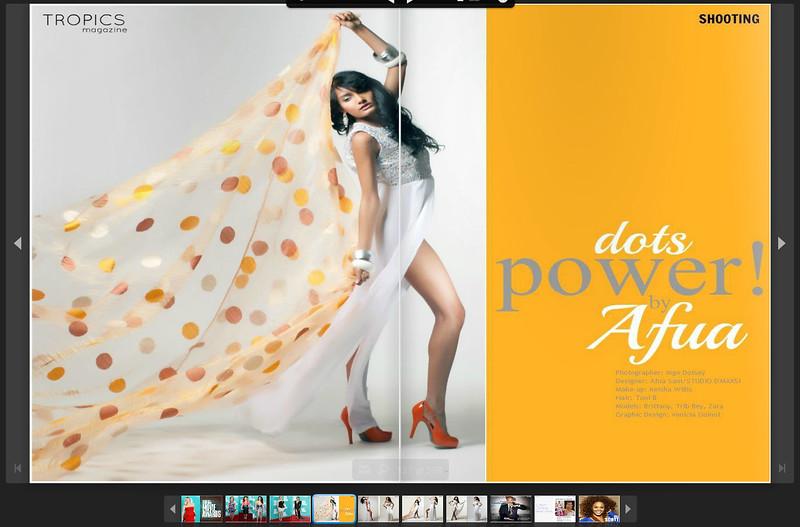 IngoPhotography_fotoFRICA Com_July 2012_Tropics Magazine (3)