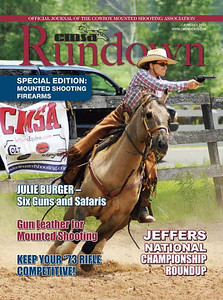 CMSA Showdown Cover May resized