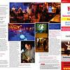 - 10 Magazine: March 2010 -
