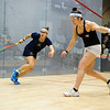 00811_MTB_2015_WCSA_NTC_2015-02-15.dng<br /> <br /> Published on page 51 of Squash Magazine (April 2015)
