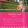 Sweet Briar College Magazine (Vol. 86 issue 1)