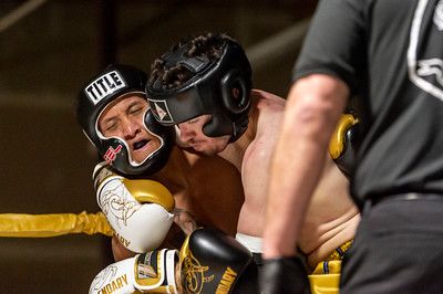 Muay Thai Fight Night IV- Fights -  1426