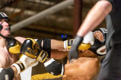 Muay Thai Fight Night IV- Fights -  1396
