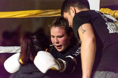 Muay Thai Fight Night IV- Fights -  1228