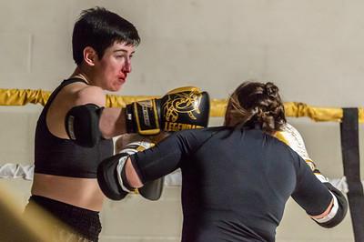 Muay Thai Fight Night IV- Fights -  1166
