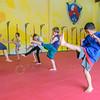 160523-KidsMuayThai-PEC-0203