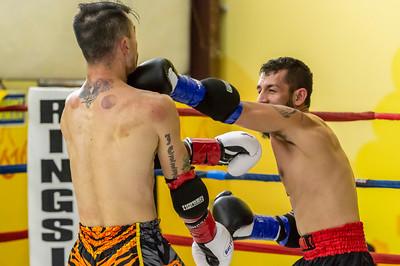 Muay Thai Fight Night 0532