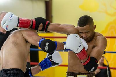 Muay Thai Fight Night 0469
