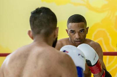 Muay Thai Fight Night 0452