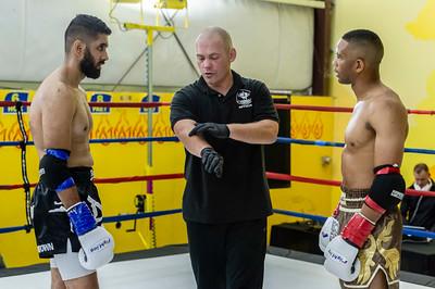 Muay Thai Fight Night 0447