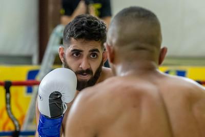 Muay Thai Fight Night 0465