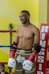 Muay Thai Fight Night 0445