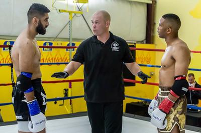 Muay Thai Fight Night 0448