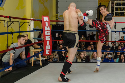 Muay Thai Fight Night 0360