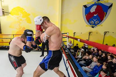 Muay Thai Fight Night 0432