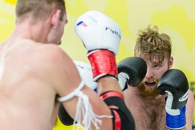Muay Thai Fight Night 0441