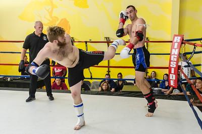 Muay Thai Fight Night 0431