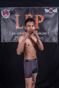 Muay Thai Fight Night Weigh In 0017