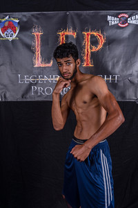 Muay Thai Fight Night Weigh In 0025