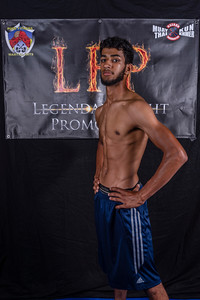 Muay Thai Fight Night Weigh In 0031