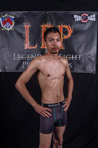 Muay Thai Fight Night Weigh In 0018