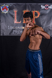 Muay Thai Fight Night Weigh In 0029