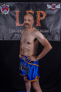 Muay Thai Fight Night Weigh In 0081
