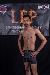 Muay Thai Fight Night Weigh In 0020