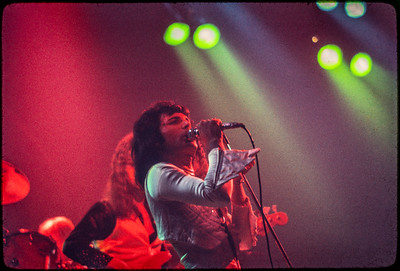 Queen Beacon NYC 1976_P1196200