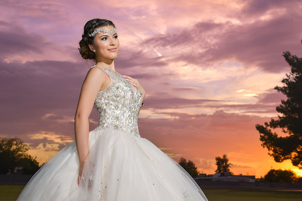 20160609; 3554; Phoenix; Mesa; Gilbert; Scottsdale; Wedding; Quinceañera Photography; AZ; Quinceañeras Photographer; Jesus Diaz; is anything but your average; Quince; Invitations; Quinceañera, vestidos de quinceañeras, quince dresses,  Quinceañera Event Photography, quinceanera invitations , Quinceañera Event Photographer, quinceañeras Fotografía,  fotografía y el video