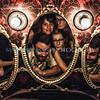 Ummm...Mirror, Mirror<br /> <br /> Lake Street Dive @Rockwood Music Hall (Sun 1/6/13)