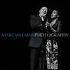 Sou Lanme<br /> <br /> James Germain & Emeline Michel @ Harlem Stage (Fri 3/8/13)
