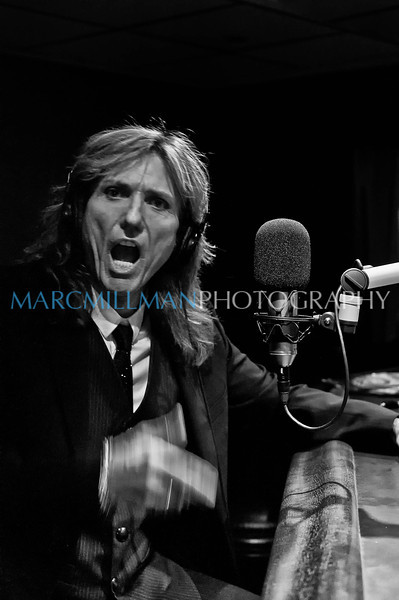 This man is totally out of his mind<br /> <br /> David Coverdale on VH1 Classic Rock Nights (Wed 3/30/11)