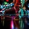 Allen Toussaint plays Cissy Strut<br /> <br /> Oz Noy Record Release party @ The Bitter End (Mon 11/14/11)