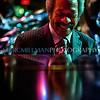 Allen Toussaint plays Cissy Strut<br /> <br /> Oz Noy Record Release party @ The Bitter End (Mon 11/14/11)