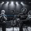 Charlie Musselwhite & Ben Harper @ Irving Plaza (Tue 1/29/13)