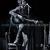 Garrett Dutton a/k/a G Love rockin' Irving Plaza (Wed 10/26/11)