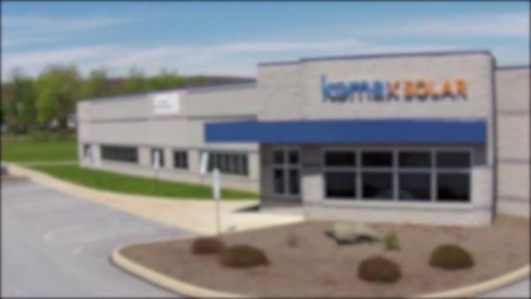 Komax Xcell X3 RDB