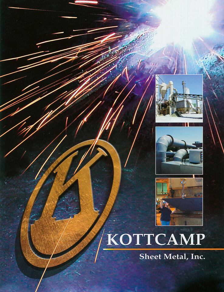 kottcamp2
