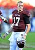 NCAA Football:  Texas Tech at Texas A&M OCT 30