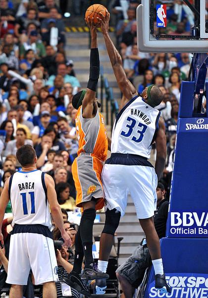 SPORT NBA BASKETBALL