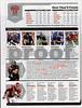 Sports Ill 08 17 09 pg 106