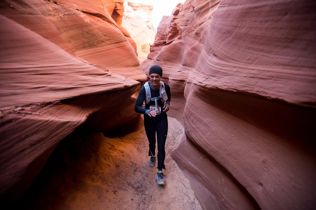 Antelope Canyon 50