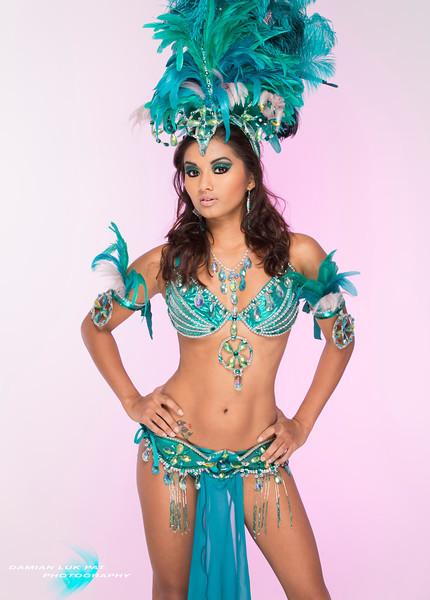 Rachelle Singh MUA Carnival edited