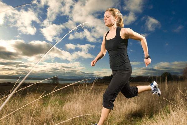Radford Creative Fitness Portfolio